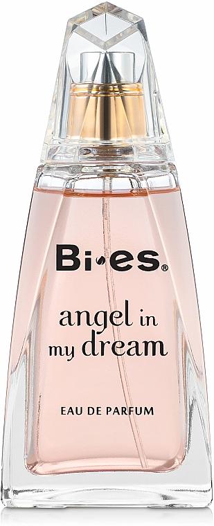 Bi-Es Angel in My Dream - Eau De Parfum