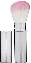 Parfüm, Parfüméria, kozmetikum Sminkecset 1051, fehér-rózsasín - Donegal