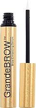 Parfüm, Parfüméria, kozmetikum Szemöldökápoló szérum - Grande Cosmetics Brow Enhancing Serum