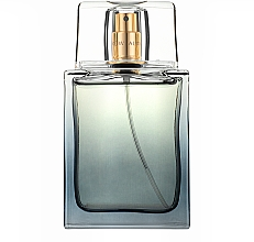 Parfüm, Parfüméria, kozmetikum Avon Today Tomorrow Always For Him 2021 - Eau De Toilette
