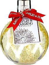 Parfüm, Parfüméria, kozmetikum Fürdőhab - Baylis & Harding Sweet Mandarin & Grapefruit Bath Bubbles