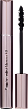 Parfüm, Parfüméria, kozmetikum Szempillaspirál - Clarins Wonder Perfect 4D Mascara