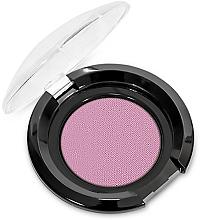 Parfüm, Parfüméria, kozmetikum Matt szemhéjfesték - Affect Cosmetics Colour Attack Matt Eyeshadow
