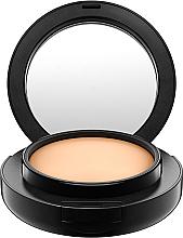 Parfüm, Parfüméria, kozmetikum Krémpúder - MAC Studio Tech Foundation