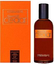 Parfüm, Parfüméria, kozmetikum Czech & Speake Spanish Cedar - Eau De Parfume