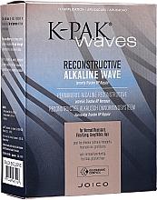 Parfüm, Parfüméria, kozmetikum Lúgos dauer szett normál hajra - Joico K-Pak Reconstructive Alkaline Wave N/R