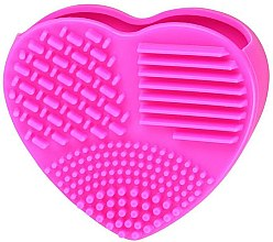 Parfüm, Parfüméria, kozmetikum Szilikonos ecsettisztító - Gabriella Salvete Tools Brush Cleanser