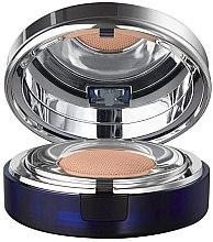 Parfüm, Parfüméria, kozmetikum Kompakt púder kaviár vízzel - La Prairie Skin Caviar Essence In Foundation SPF25