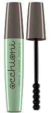 Parfüm, Parfüméria, kozmetikum Szempillaspirál - Neve Cosmetics Occhioni Natural Mascara