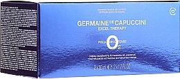 Parfüm, Parfüméria, kozmetikum Szett - Germaine de Capuccini Excel Therapy O2 Pollution Defense (f/cr/2x50ml)