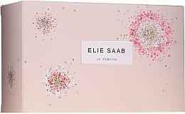 Parfüm, Parfüméria, kozmetikum Elie Saab Le Parfum - Szett (edp/50ml + b/lot/75ml + pouch)