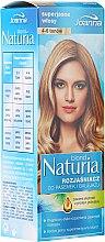 Parfüm, Parfüméria, kozmetikum Hajszőkítő, balayage festéshez - Joanna Hair Naturia Blond
