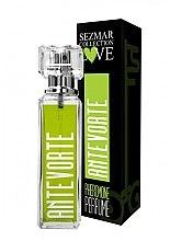 "Parfüm, Parfüméria, kozmetikum Sezmar Collection - Eau De Parfum ""Antevorte"""