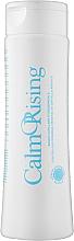 Parfüm, Parfüméria, kozmetikum Fitoesszenciális sampon érzékeny fejbőrre - Orising CalmOrising Shampoo