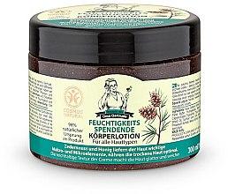 Parfüm, Parfüméria, kozmetikum Hidratáló testkrém - Gertruda mama receptjei Body Cream