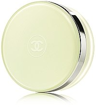 Parfüm, Parfüméria, kozmetikum Testkrém - Chanel Chance