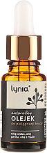 Parfüm, Parfüméria, kozmetikum Szakáll olaj - Lynia