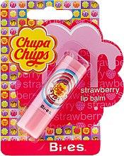 Parfüm, Parfüméria, kozmetikum Ajakbalzsam - Bi-es Chupa Chups Strawberry