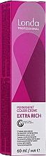 Parfüm, Parfüméria, kozmetikum Tartós hajfesték - Londa Professional Londacolor Permanent