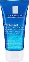 Parfüm, Parfüméria, kozmetikum Arctisztító hab problémás bőrre - La Roche-Posay Effaclar Gel Moussant Purifiant