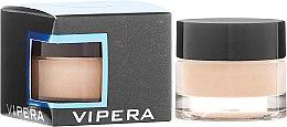 Parfüm, Parfüméria, kozmetikum Mousse alapozó smink - Vipera Smart Mousse