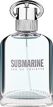 Parfüm, Parfüméria, kozmetikum Real Time Submarine - Eau De Toilette