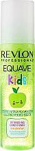 Parfüm, Parfüméria, kozmetikum Gyerek hajkondicionáló - Revlon Professional Equave Kids Daily Leave-In Conditioner