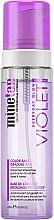 Parfüm, Parfüméria, kozmetikum Testhab - MineTan Violet Everyday Glow Gradual Tan Foam