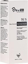Parfüm, Parfüméria, kozmetikum Eko-arckrém - BeeYes Bee Venom Eco Face Cream