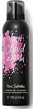 Parfüm, Parfüméria, kozmetikum Tusfürdő hab - Victoria's Secret Cloud Wash Pure Seduction Foaming Gel Cleanser