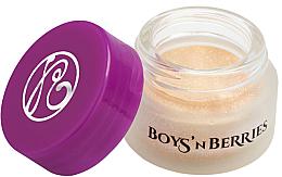 Parfüm, Parfüméria, kozmetikum Szemceruza - Boys'n Berries Wink Gel Eyeliner
