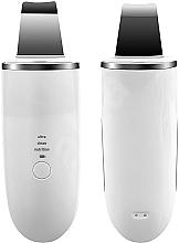 Parfüm, Parfüméria, kozmetikum Ultrahangos arctisztító készülék - Beauty Relax Premium Peel&Lift BR-1530