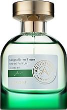 Parfüm, Parfüméria, kozmetikum Avon Magnolia En Fleurs - Eau De Parfum