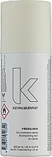 Parfüm, Parfüméria, kozmetikum Száraz sampon - Kevin.Murphy Fresh.Hair Dry Cleaning Spray Shampooing