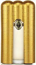 Parfüm, Parfüméria, kozmetikum Cuba Prestige Legacy - Eau De Toilette