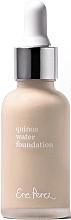 Parfüm, Parfüméria, kozmetikum Alapozó - Ere Perez Quinoa Water Foundation