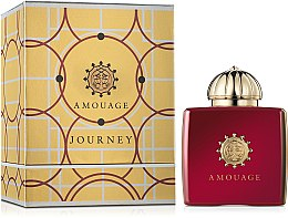 Parfüm, Parfüméria, kozmetikum Amouage Journey Woman - Eau De Parfum