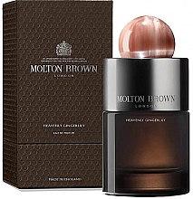 Parfüm, Parfüméria, kozmetikum Molton Brown Heavenly Gingerlily Eau de Parfum - Eau De Parfum
