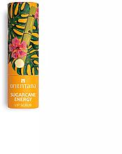 "Parfüm, Parfüméria, kozmetikum Ajakradír ""Cukornád energia"" - Orientana Sugarcane Energy"