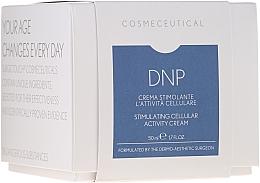 Parfüm, Parfüméria, kozmetikum Arc és nyakkrém - Surgic Touch DNP Stimulating Cellular Activity Cream