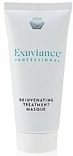 Parfüm, Parfüméria, kozmetikum Fiatalító arcmaszk - Exuviance Rejuvenating Treatment Masque