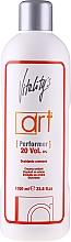 Parfüm, Parfüméria, kozmetikum Krém oxidáns 20 vol - Vitality's Art Performer