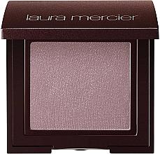 Parfüm, Parfüméria, kozmetikum Szemhéjfesték - Laura Mercier Luster Eye Colour
