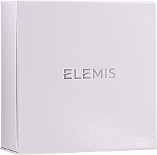 Parfüm, Parfüméria, kozmetikum Szett - Elemis Pro-Collagen Set (f/cr/30ml + f/balm/20g + f/cr/15ml + usb/flash/drive)