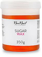 Parfüm, Parfüméria, kozmetikum Cukor paszta szőrtelenítéshez - NeoNail Professional