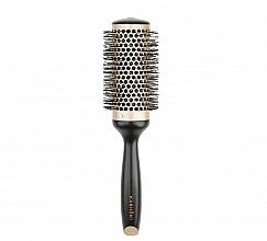 Parfüm, Parfüméria, kozmetikum Körkefe, 43 mm - Kashoki Hair Brush Essential Beauty
