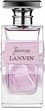 Parfüm, Parfüméria, kozmetikum Lanvin Jeanne Lanvin - Eau De Parfum
