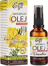 Parfüm, Parfüméria, kozmetikum Natúr kankalin olaj - Etja Natural Oil