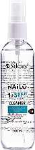 Parfüm, Parfüméria, kozmetikum Köröm zsírtalanító folyadék - Silcare Cleaner Nailo