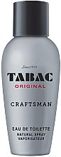 Parfüm, Parfüméria, kozmetikum Maurer & Wirtz Tabac Original Craftsman - Eau De Toilette